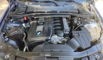 Used BMW 328xi 2008 full