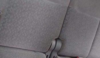 Used Toyota Sienna 2004 full