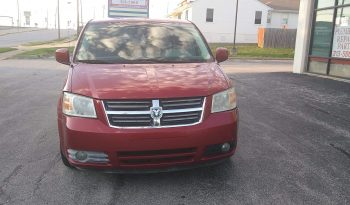 Used Dodge Grand Caravan 2008 full