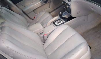 New Hyundai Sonata 2006 full
